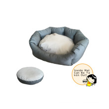 High Quality Soft Pet Bed for Your Dog