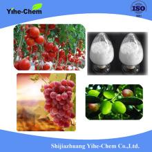 Sell Acephate Cypermethrin technical