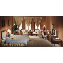 Muebles del hotel 4 estrellas XYN2495