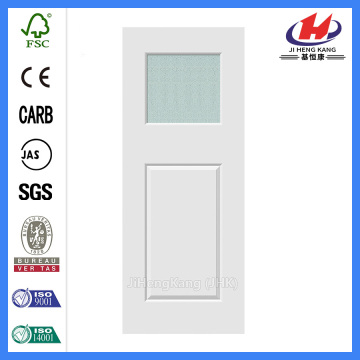 *JHK-G15 Fiberglass Door Cost French Doors Fiberglass Painting Fiberglass Door