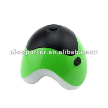 Mini handhold Massager