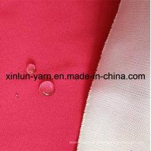 Heißer Verkauf Funktions-TPU Polyester gebundenes Gewebe für Kleid