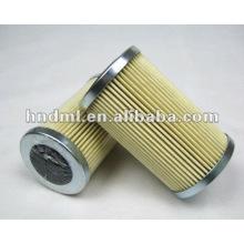 TAISEI KOGYO Filter cutting fluid filter cartridge P-LND-06-40U, Hydraulic oil oil filter element