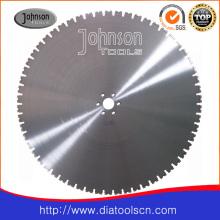 1000mm Diamond Laser Wall Saw Blade