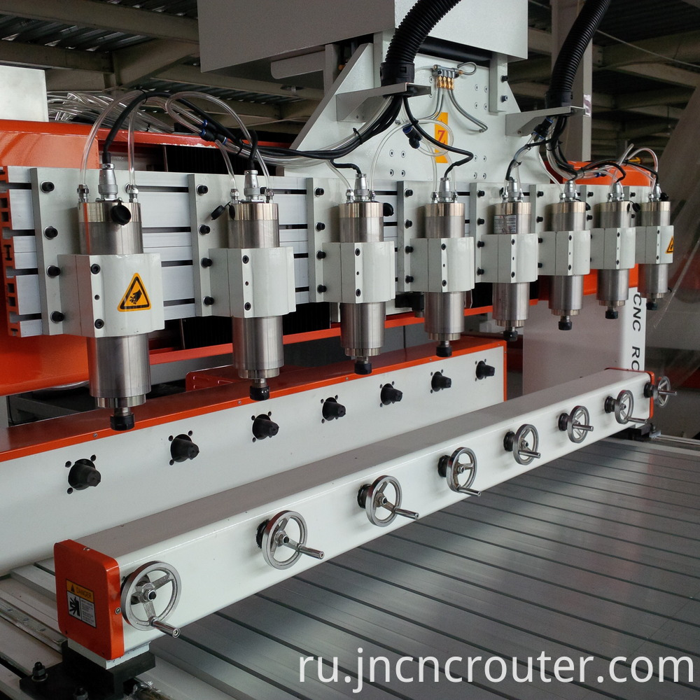 desktop cnc wood router