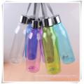Leicht Cup Trinkflasche für Werbegeschenke (HA09039)