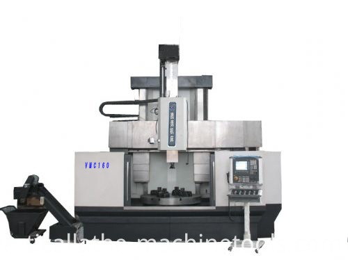 CNC Machining Centers for Sale