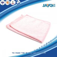 Cheap High Quality 100% Microfibre Face Towel