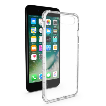 Simply iphone8 pouch with new design