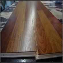 3 Strips Engineered Merbau Hardwood Flooring