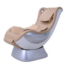 China Top Swing Function Recliner silla de masaje con calefacción
