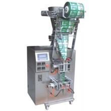 Automatische Stick Pouch Vffs Maschine (RZ)