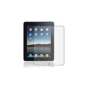 0.3mm Tempered Glass for IPad 4