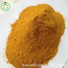 Mais-Gluten-Mahlzeit-Mais-Gluten-Zufuhr-Tierfutter