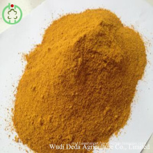 Feed Grade Corn Gluten Powder for Sale with High Quality
