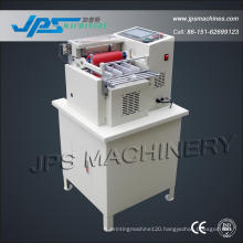 Jps-160 Electronic Diffuser and Wire Cutter