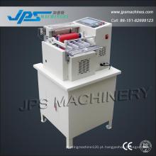 Jps-160 difusor eletrônico e cortador de fio