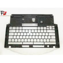 Magnesium Alloy Notebook Keyboard Komputer