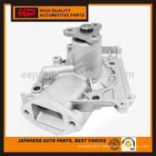 Auto Pump Water for Mazda 121 I DA B630-15010