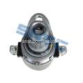Xichai parts brake solenoid valve 1007162-81D