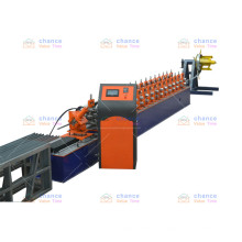 China prefab house light steel keel profile roll forming machine
