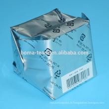 Prix de gros tête d'imprimante pour canon pf03 tête d'impression pour canon ipf610 ipf600 ipf605 ipf710 ipf500 ipf510 ipf720 tête de l'imprimante