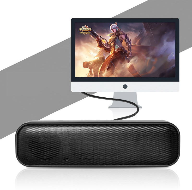 computer usb speaker