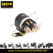 Motorcycle Flasher Relay for Wuyang-150