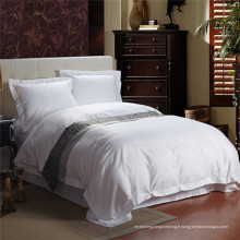 Jacquard Hotel Bedding From China Supplier (WS-2016303)