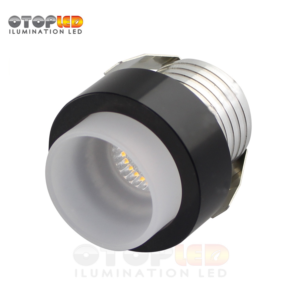 led spot lights 3W