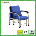 Hospital Waiting Chair (HK1904)