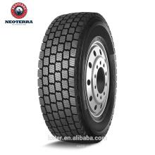 Neoterra tbr pneus d'hiver NT899S excellente performance