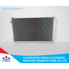 Auto Parts After Marker for Mazda 8 (13) China Manufacture