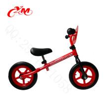 детский беговел 12 10 дюймов колеса с aaproved се/баланс велосипед для 4-летних детей/холодная малыша баланс велосипеды для продажи