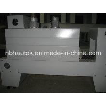 PE-Film Schrumpf Verpackungsmaschine