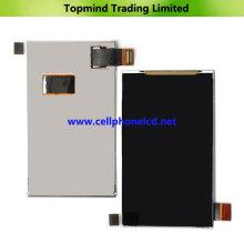 Teléfono móvil Pantalla LCD para LG E900 Optimus 7