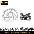 A3501017f / R Vordere / hintere Bremsen für Fahrrad