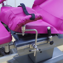 High Class Gynecology Examination Table