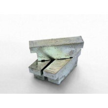 Tin Ingot Pure 99.999% Factory Price for Sale