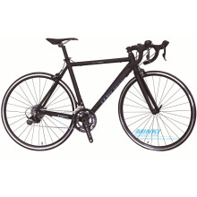 Carbon Fiber Forks Sora 18 Speed Racing Bicycle