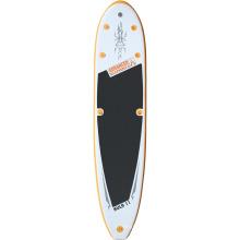 Prancha de surf Sup Paddles mais popular de 2014