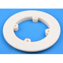 Wear Resistance ABS Plastic Ring for Machanical Seal