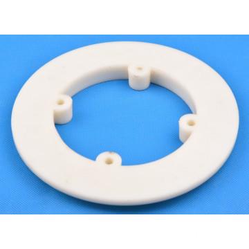 Anneau en plastique ABS résistant à l'usure pour le joint mécanique