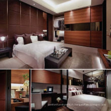 Meubles appartement appartement (EMT-SKA01)