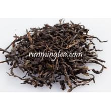 Fenghuang que adelgaza el té de Oolong del Detox