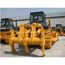 SHANTUI 320HP COAL YARD BLADE BULLDOZER