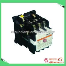 Fuji electric contactors SC-2N contactor for fuji elevator