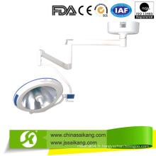 Cool White Dental orale lampe de fonctionnement avec LED avec service professionnel