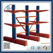 Cantilever Metal Bracket Type Of Cantilever Steel Structure