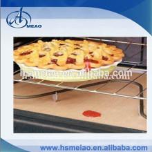 Teflon Nicht-Stick Ofen Liner